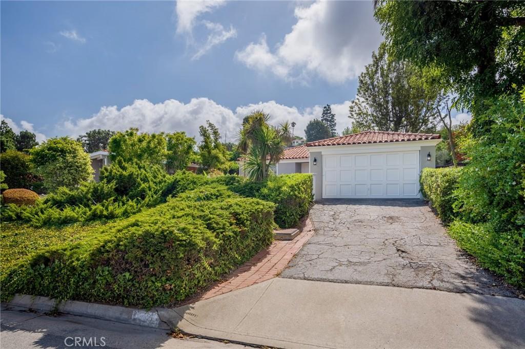 Photo of 1556 Granvia Altamira, Palos Verdes Estates, CA 90274