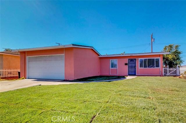 38927 Foxholm Drive, Palmdale, CA 93551