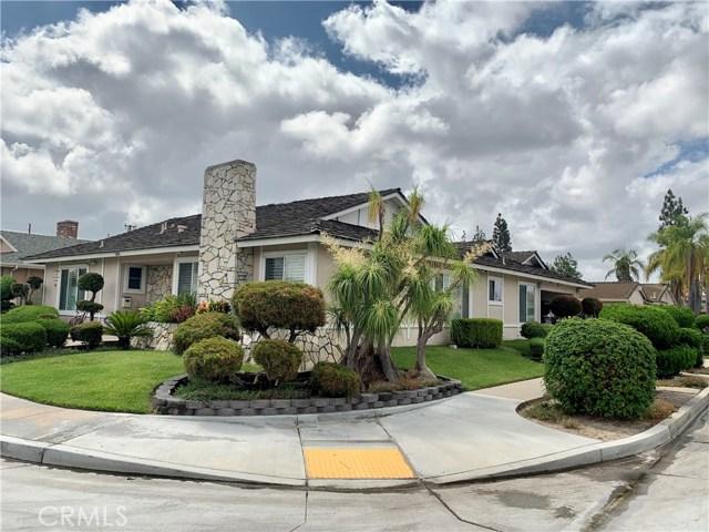 13382 Laux Circle, Garden Grove, CA 92840