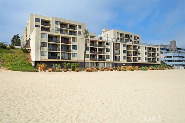 1140 E Ocean Bl, Long Beach, CA 90802 Photo