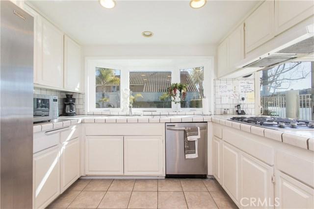 Image 9 of 2546 Oakshore Dr, Westlake Village, CA 91361