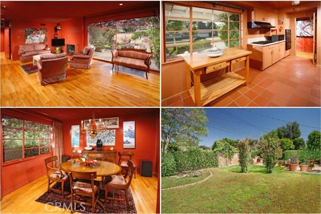 8124 Moorcroft Avenue, Canoga Park, CA 91304
