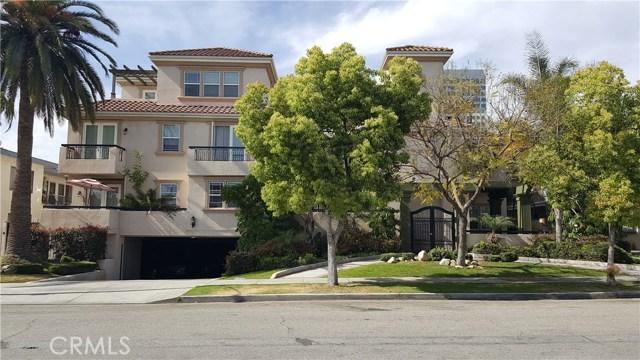 333 Milford Street 106, Glendale, CA 91203