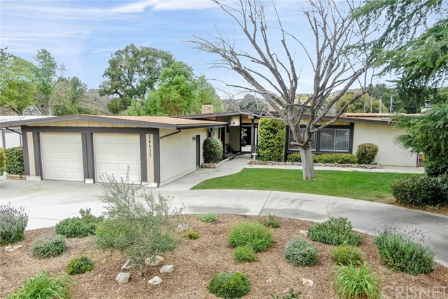 21137 Placerita Canyon Road, Newhall, CA 91321