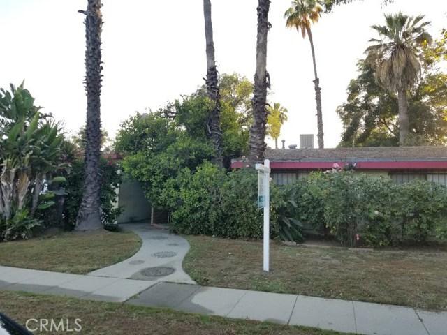 8509 Wisner Avenue, North Hills, CA 91343