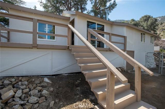 3630 Main Tr, Frazier Park, CA 93225 Photo 38