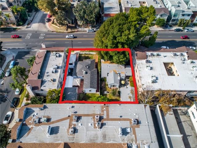 4310 Coldwater Canyon Avenue, Studio City, CA 91604