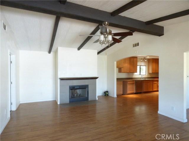 2800 Johnson Rd, Frazier Park, CA 93225 Photo 3