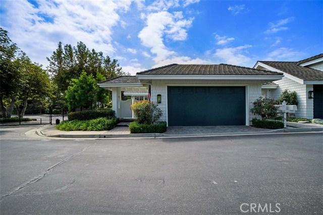 1 Southampton Court   Belcourt Hill (BLHL)   Newport Beach CA