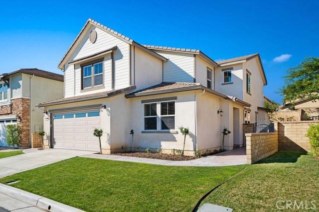 28531 Las Canastas Drive, Valencia, CA 91354