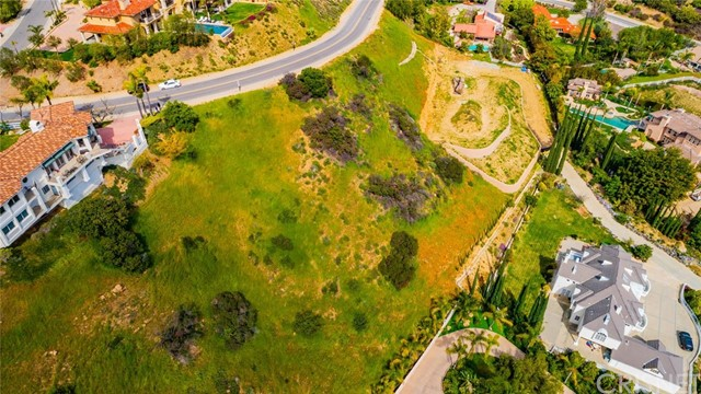 159 Saddlebow Road, Bell Canyon, CA 91307