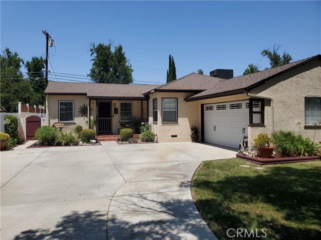 18407 Jovan Street, Tarzana, CA 91335