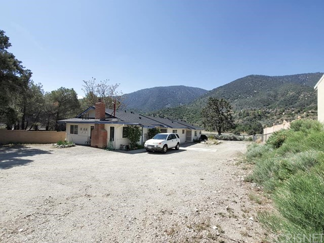 3224 Mt Pinos Way, Frazier Park, CA 93243