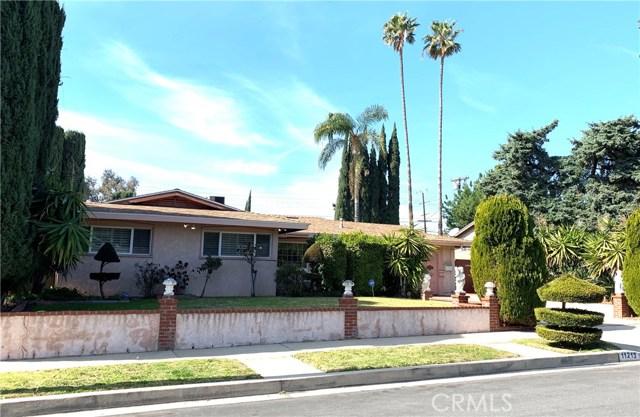 11213 Mclennan Avenue, Granada Hills, CA 91344
