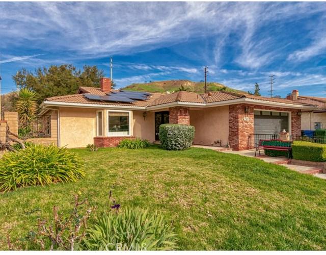 27807 Via Amistosa, Agoura Hills, CA 91301