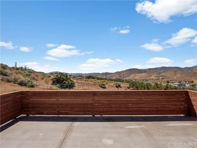 510 E Soledad Pass Rd, Acton, CA 93550 Photo 5