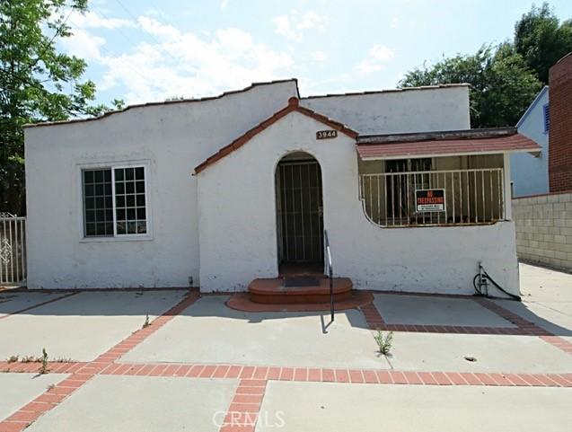 3944 Edenhurst Av, Los Angeles, CA 90039 Photo