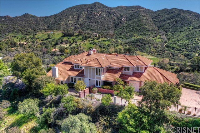 Photo of 2575 Hierro Way, Calabasas, CA 91302