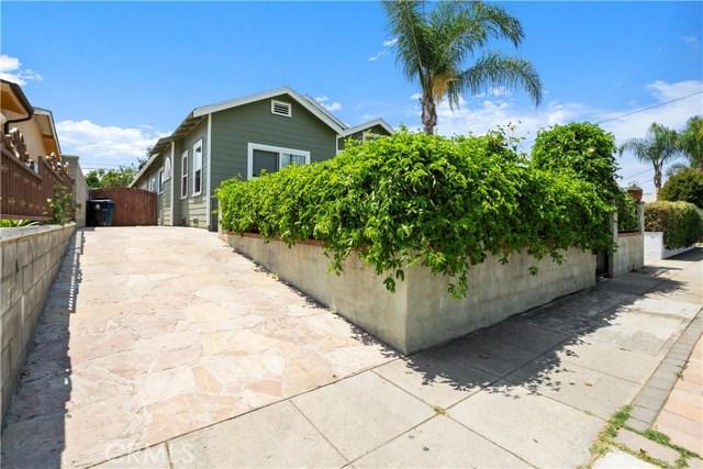 3958 Seneca Av, County - Los Angeles, CA 90039 Photo