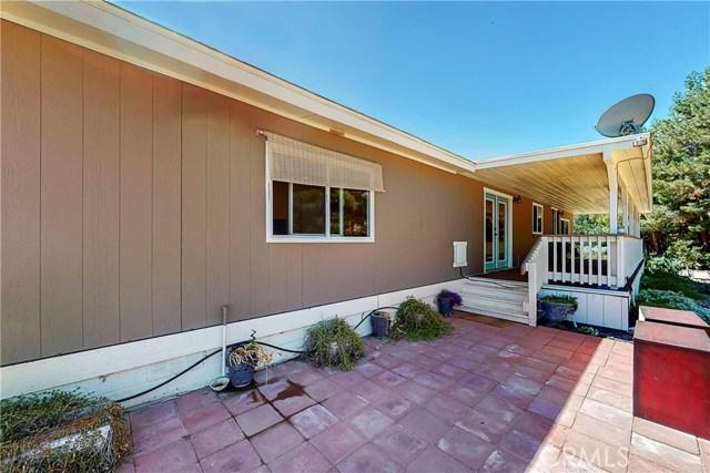 31757 Indian Oak Rd, Acton, CA 93510 Photo 42