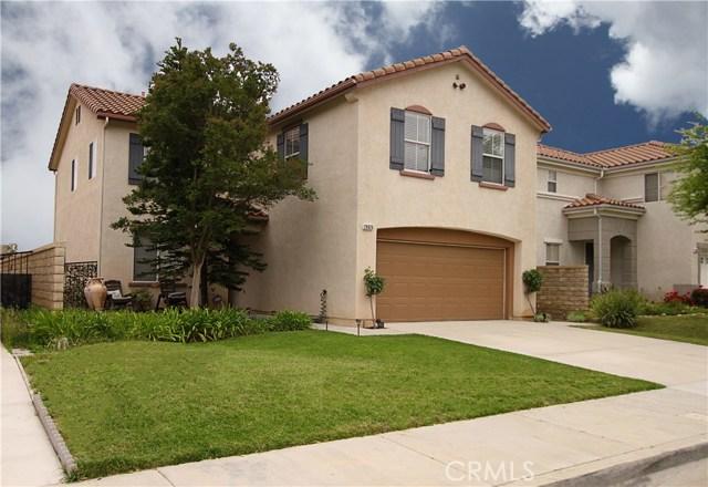 29926 Cambridge Avenue, Castaic, CA 91384