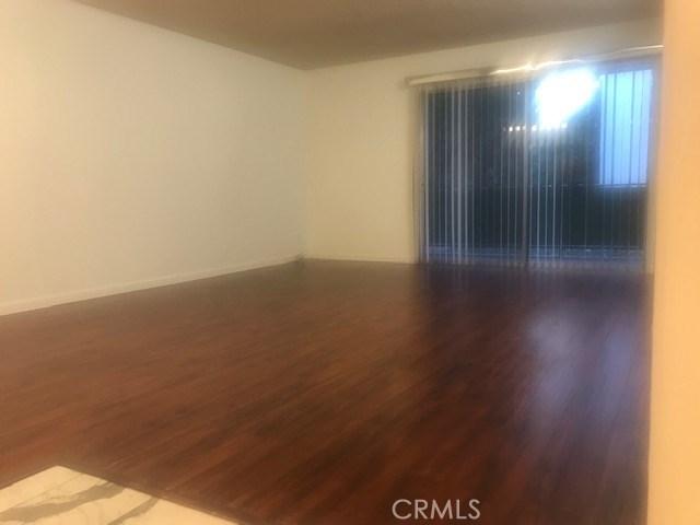 Photo of 5460 White Oak Avenue #D101, Encino, CA 91316