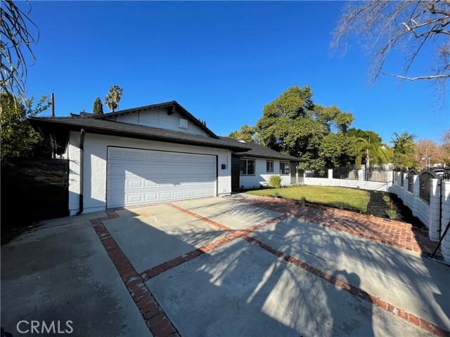 11733 Remington St, Lakeview Terrace, CA 91342 Photo 1