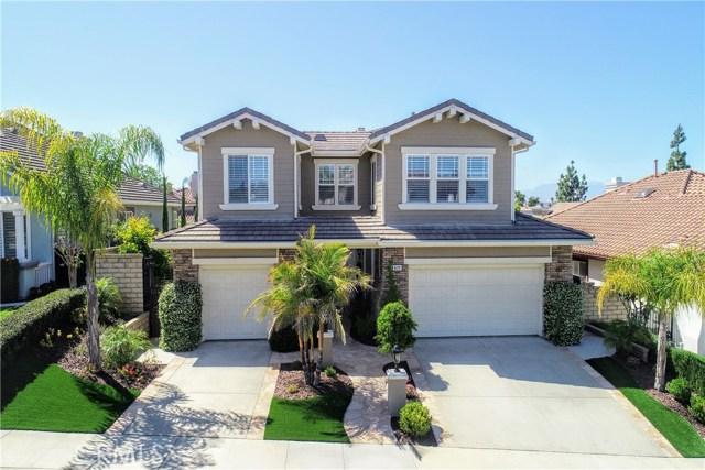 1409 White Feather Ct, Thousand Oaks, CA 91320 Photo