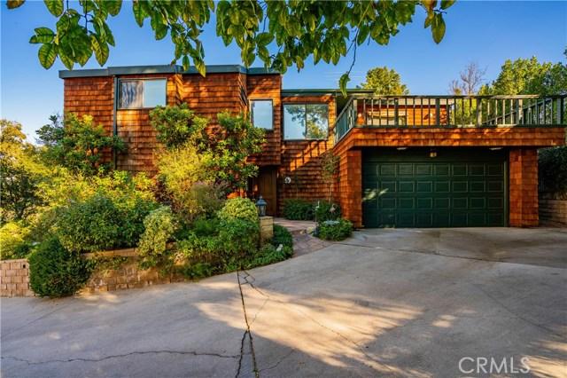 4919 Alatar Drive, Woodland Hills, CA 91364