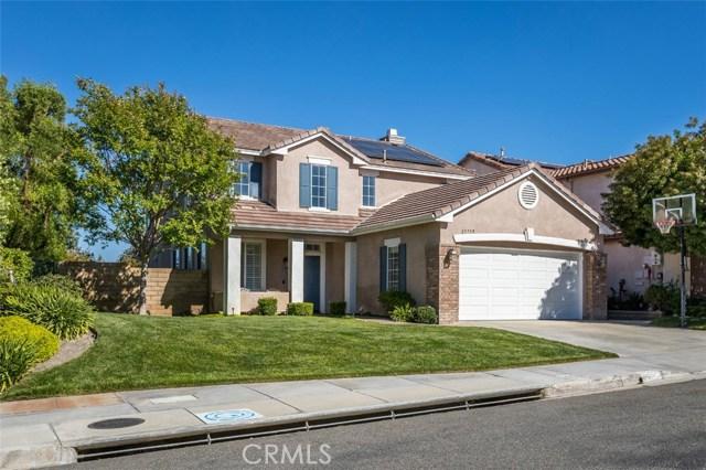 25750 Lewis Way, Stevenson Ranch, CA 91381
