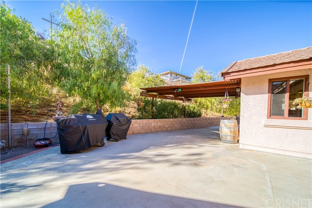 2670 Kashmere Canyon Rd, Acton, CA 93510 Photo 35