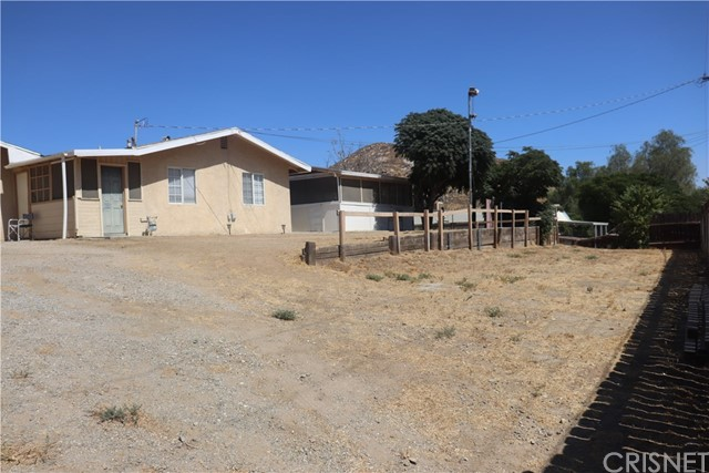 31820 Mc Wade Av, Homeland, CA 92548 Photo