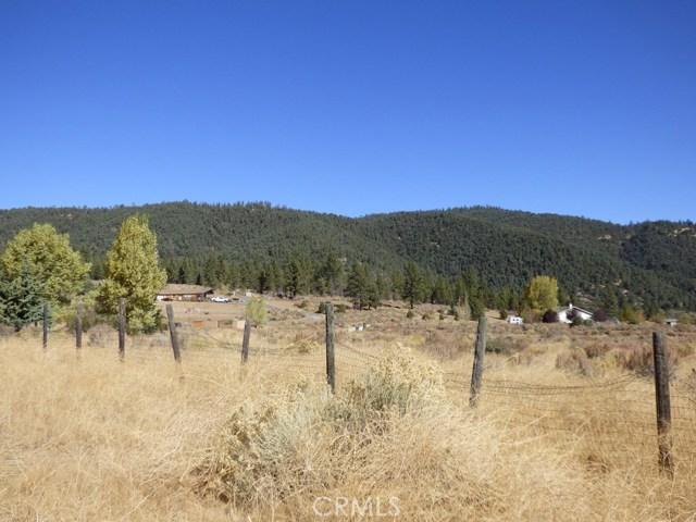 1 Steinhoff/Hilltop, Frazier Park, CA 93225 Photo 14