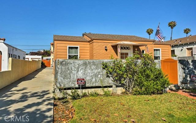 3950 Huron Avenue, Culver City, CA 90232