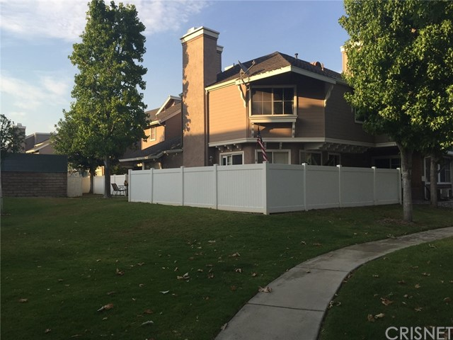 Photo of 1830 Rory Lane #9, Simi Valley, CA 93063