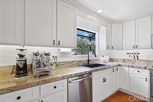 6. 5537 Bevis Avenue Sherman Oaks, CA 91411