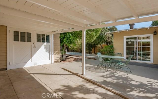 2177 White St, Pasadena, CA 91107 Photo 20