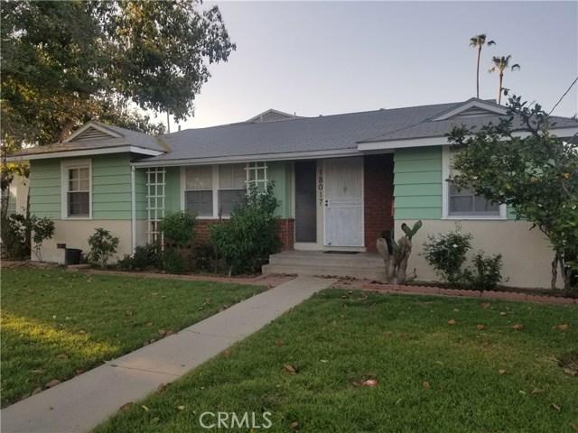18017 Vanowen Street, Reseda, CA 91335