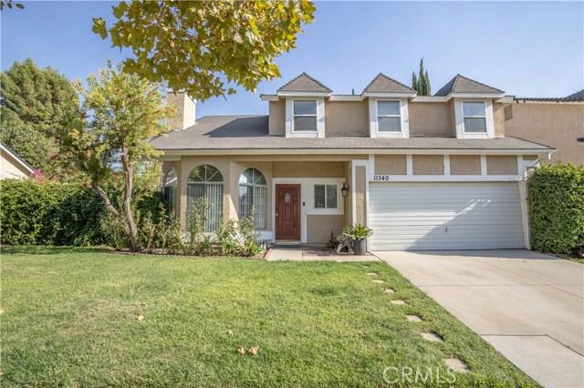 11340 Goleta St, Lakeview Terrace, CA 91342 Photo 0