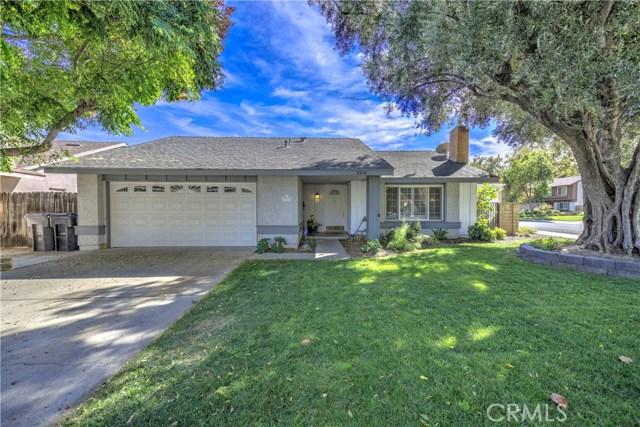 23718 Mill Valley Road, Valencia, CA 91355