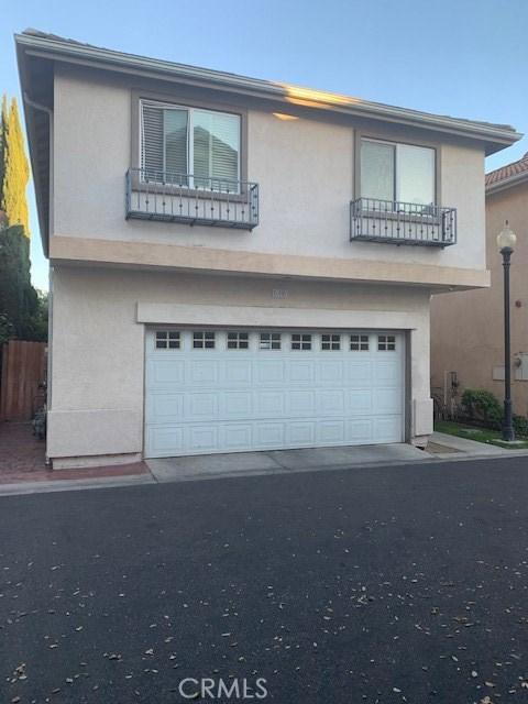 9354 Burnet Avenue 105, North Hills, CA 91343