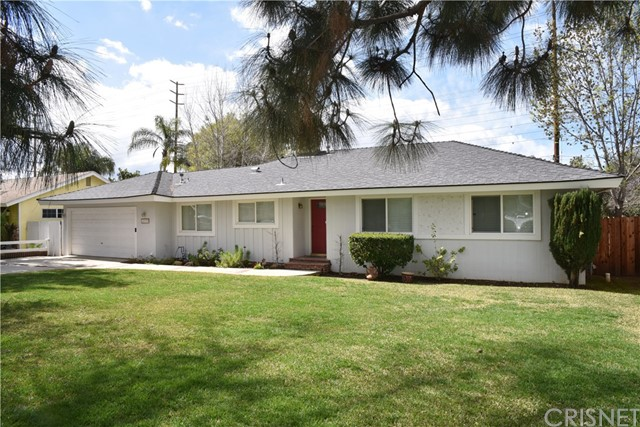 1931 Country Club Road, Thousand Oaks, CA 91360