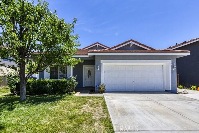32836 Ridge Top Lane Castaic, CA 91384