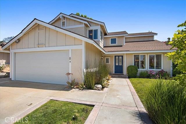 27906 Palmetto Ridge Drive, Valencia, CA 91354