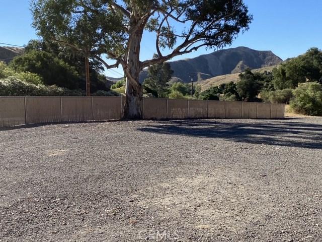 31510 San Martinez Rd, Val Verde, CA 91384 Photo 18