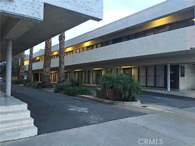 8448 Reseda Boulevard, Northridge, CA 91325