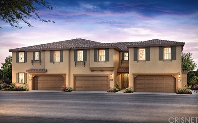 249 Morro Way, Simi Valley, CA 93065
