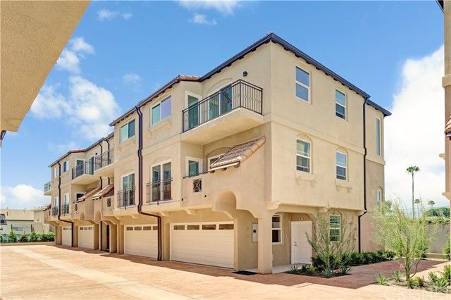 9853 Lassen Court, Mission Hills (San Fernando), CA 91345