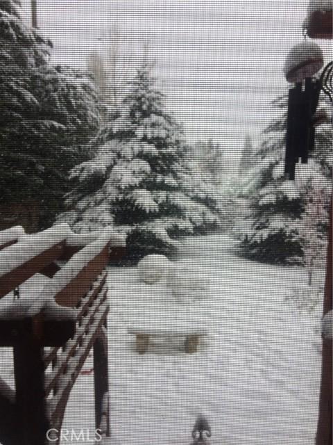 1110 Snowline Dr, Frazier Park, CA 93225 Photo 49