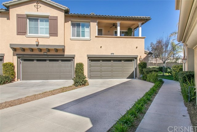 28706 Verona Drive, Valencia, CA 91354